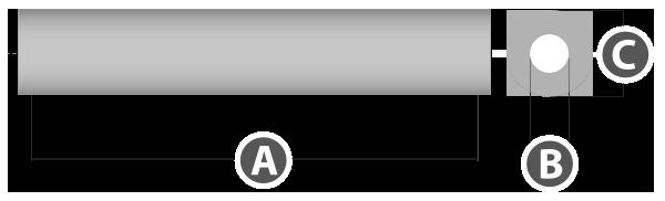 tubetto-pvc-rafia-ral-filati-dimensioni