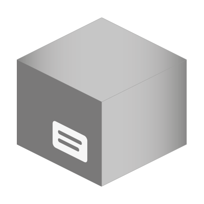 contenitore-metallo-ral-filati