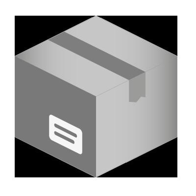 contenitore-ral-filati-cartone