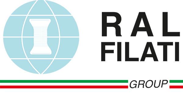 ral-filati-group